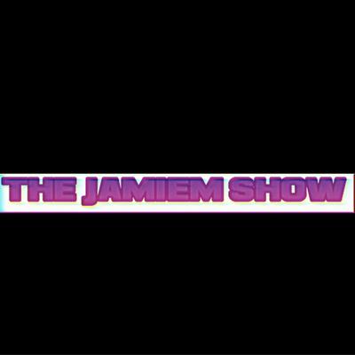 The JamieM Show