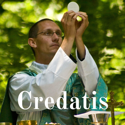 Credatis