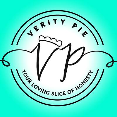 Verity Piecast