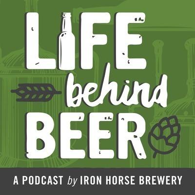 Life Behind Beer