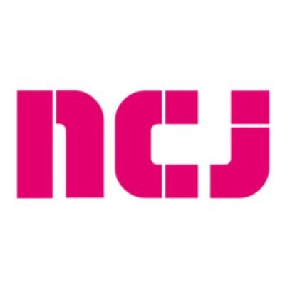 Nederlands Centrum Jeugdgezondheid (NCJ)