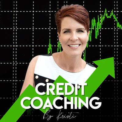 Credit Coaching by Kristi