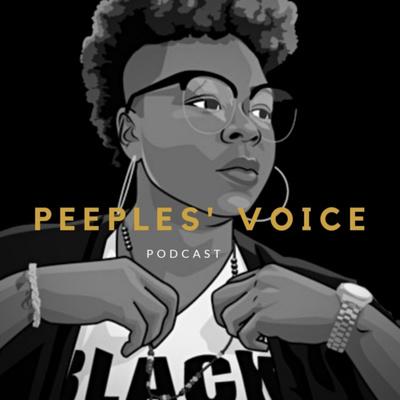Peeples' Voice Podcast