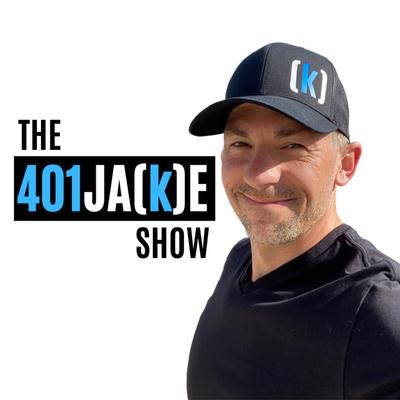 The 401JA(k)E Show