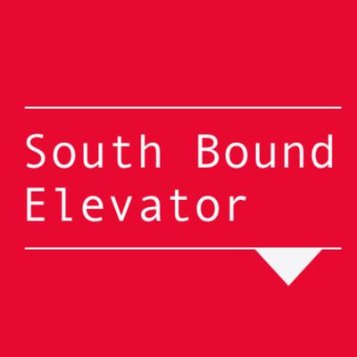 South Bound Elevator