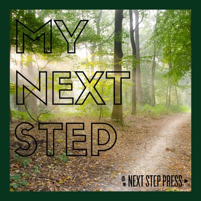 Find My Next Step