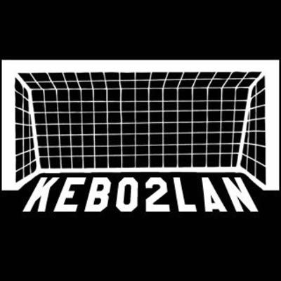 Kebo2lan