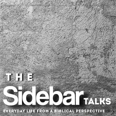 The Sidebar Talks