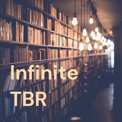 Infinite TBR