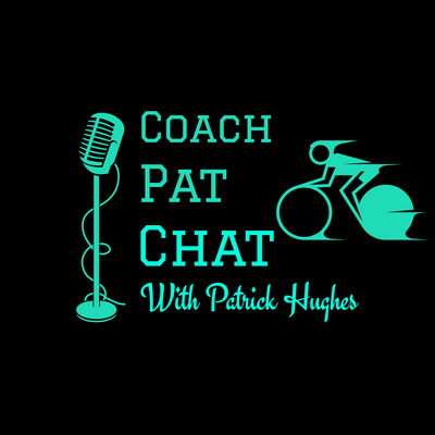 CoachPatChat