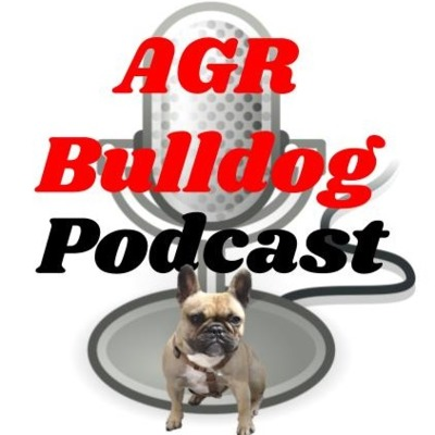 AGRBulldogPodcast