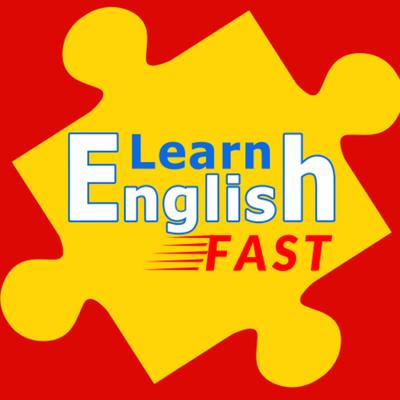 Learn English Fast