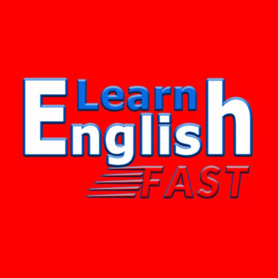 Learn English Fast With Angeline