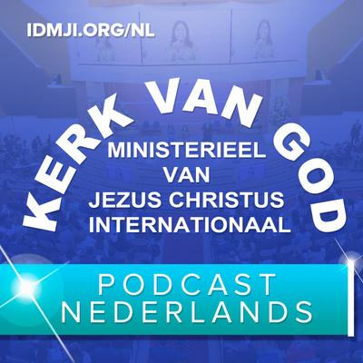 Kerk van God Ministerieel van Jezus Christus Internationaal