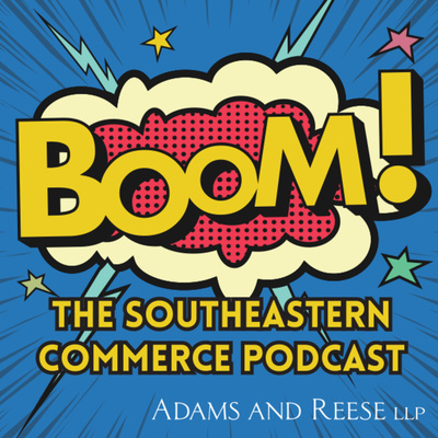 BOOM! Southeastern Commerce