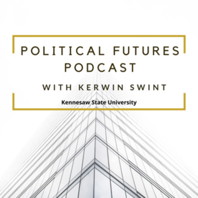 Political Futures Podcast with Kerwin Swint