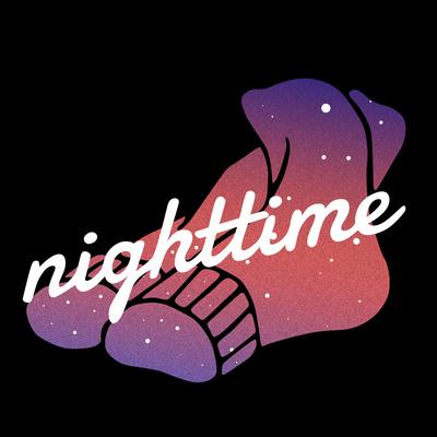 真夜中の暇を彩るPodcast media - nighttime