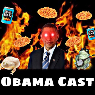 The ObamaCast