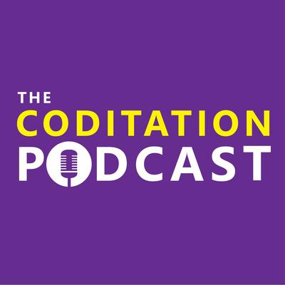The Coditation Podcast
