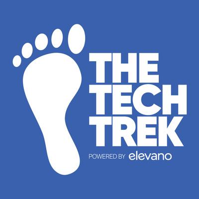 The Tech Trek