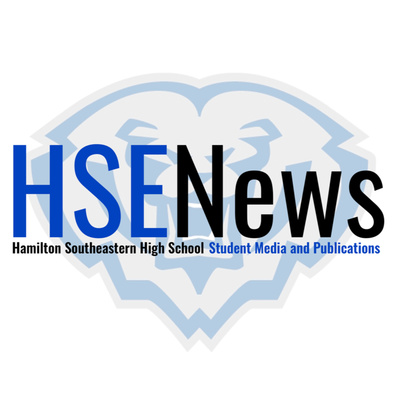 HSE News: Southeastern Insider