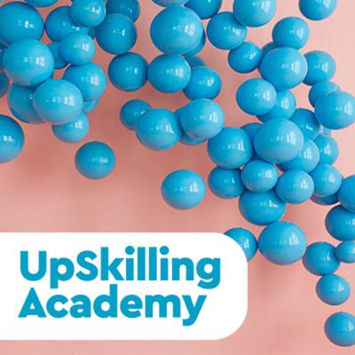 Upskilling Academy