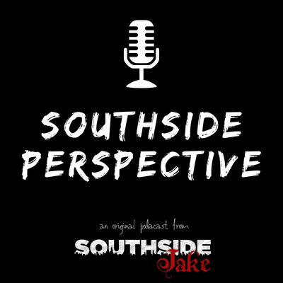 A Southside Perspective