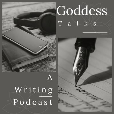 Goddess Talks
