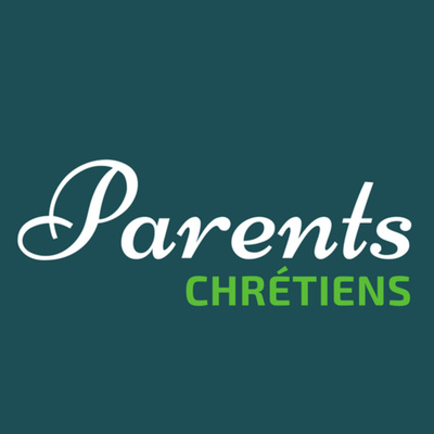 Parents Chrétiens