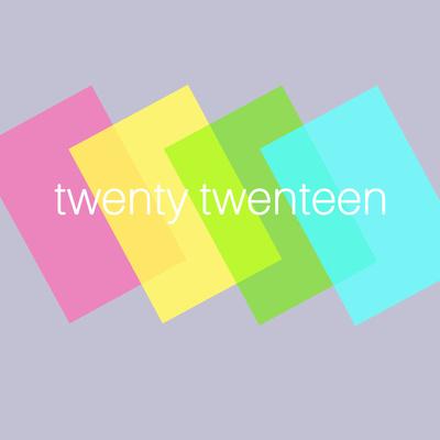 Twenty Twenteen