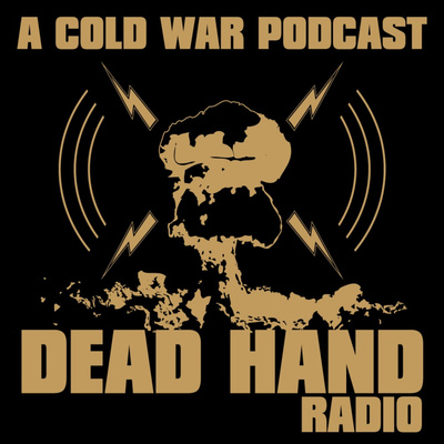 DEAD HAND RADIO