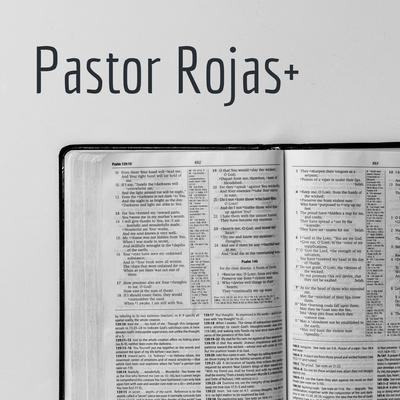 Pastor Rojas+