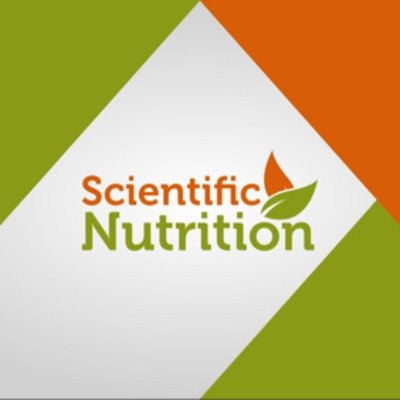 Scientific Nutrition Update