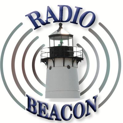 Radio Beacon