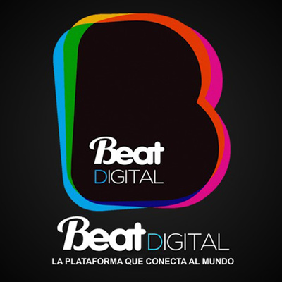 Beat Digital Radio . Canal Oficial