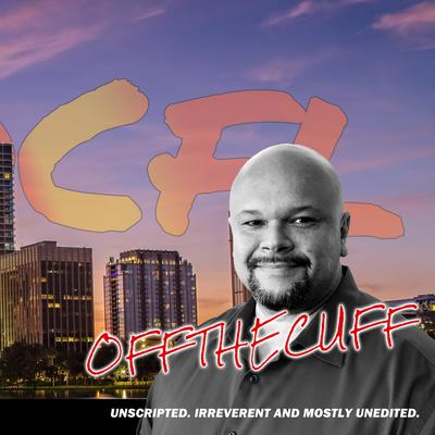 Off-the-Cuff