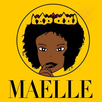 Maelle Kids HD