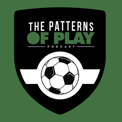 The Patterns Of Play Podcast
