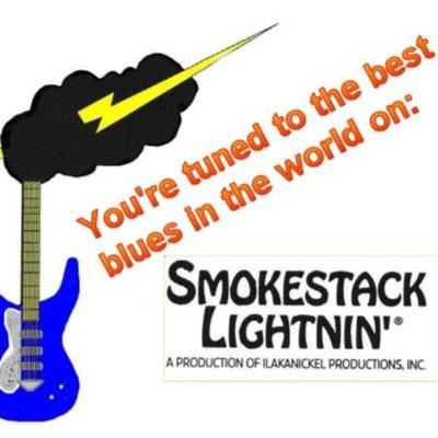 Smokestack Lightnin Blues Radio