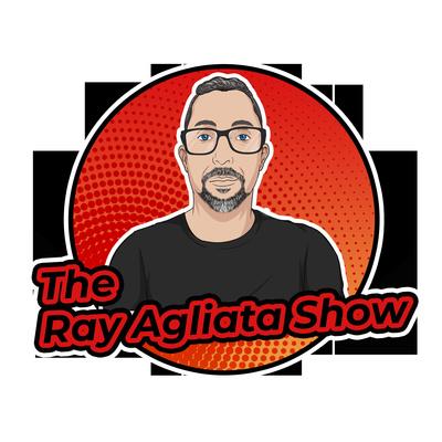 The Ray Agliata Show