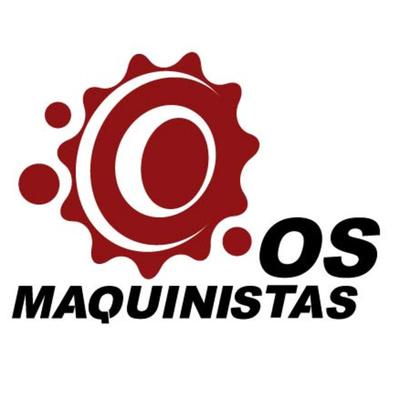 Maquinistas