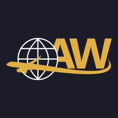 AviationWiki