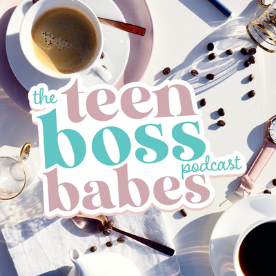 Teen Boss Babes