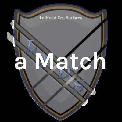 Ça Match