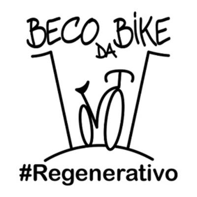 Beco da Bike Regenerativo
