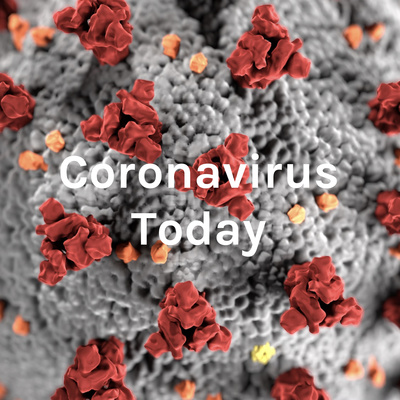 Coronavirus Today: Brian McDonough, MD