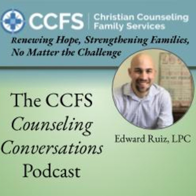 CCFS - Counseling Conversations