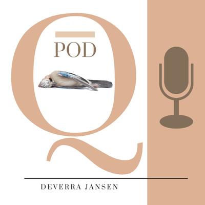 Q-pod