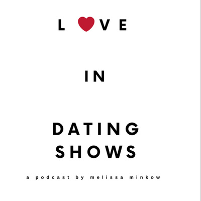 Love in Dating Shows