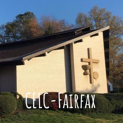 Sermons from Christ Evangelical Lutheran Church & Preschool
